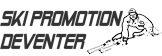 Ski Promotion Deventer