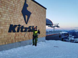 Kirchberg in Tirol